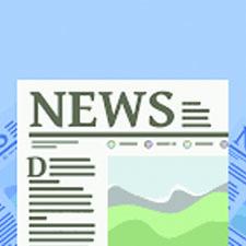 Community Newsletters